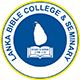 Lanka Bible College & Seminary