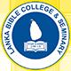 Lanka Bible College & Seminary